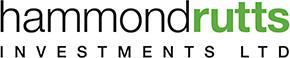 hammond rutts investments
