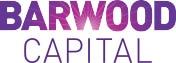 Barwood Capital
