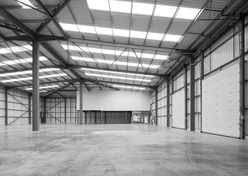 Commercial Property Developments