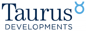 Taurus Developments